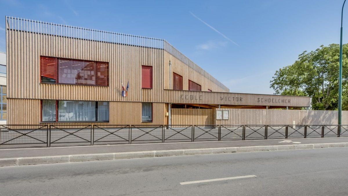 École Victor Schoelcher Atelier Corentin Desmichelle (2)