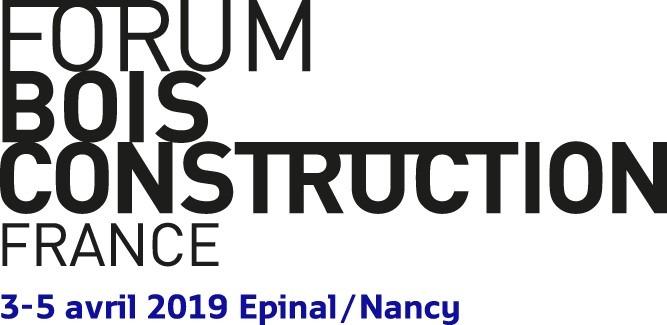 Forum Bois Construction rencontre professionnelle